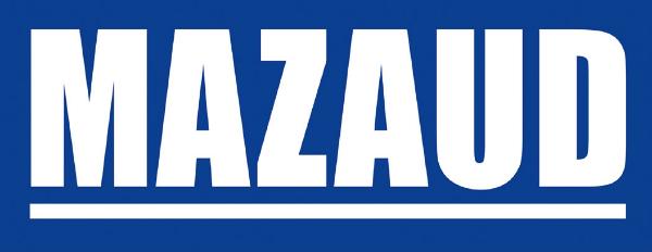 Mazaud