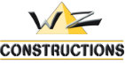 logo wz-construction