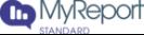 logo myreport