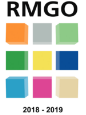 logo RMGO